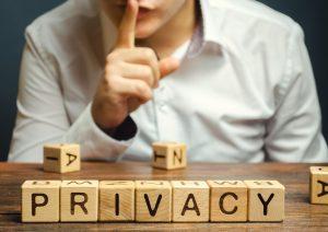 que son las cookies y como afectan tu privacidad y personalización
